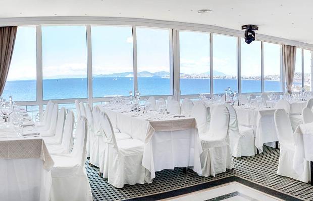 фотографии отеля Coral Hotel изображение №15