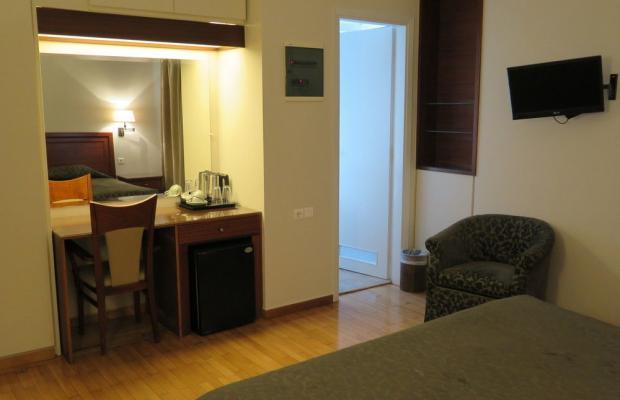 фото отеля Hotel Apartments Delice изображение №25