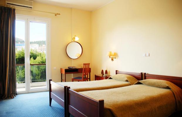 фото Hotel Apartments Delice изображение №14