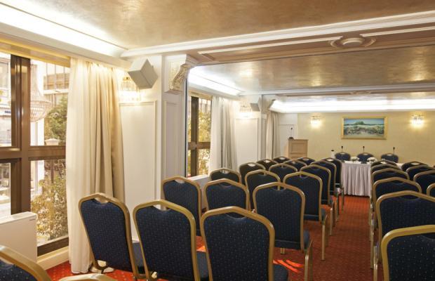 фото Electra Hotel Athens изображение №2