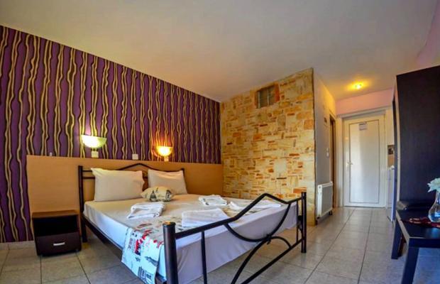 фото отеля Ellas изображение №17