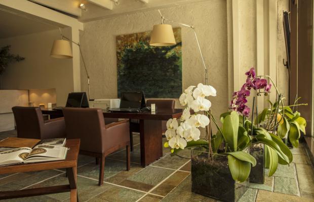 фотографии отеля Herodion изображение №27