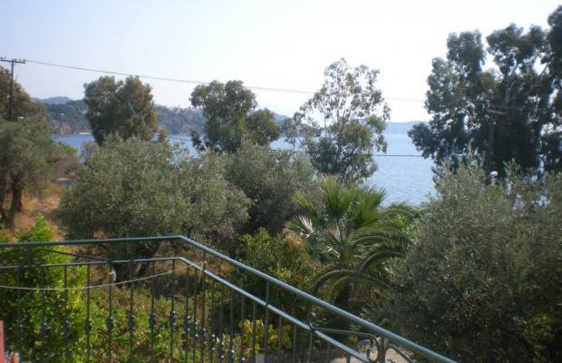 фотографии Villa Noula изображение №12