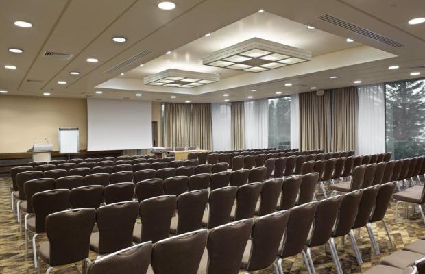 фото Holiday Inn Athens Attica Av.  Airport West изображение №18