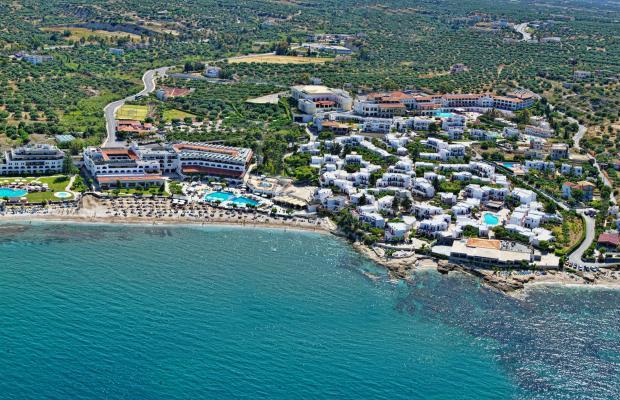 фото отеля Creta Maris Beach Resort изображение №1