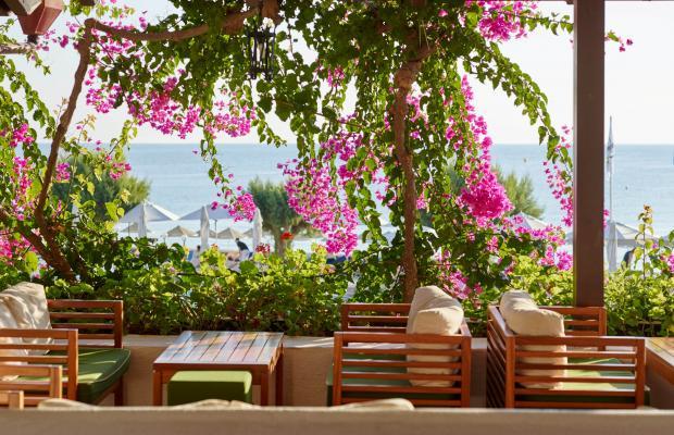 фото отеля Creta Maris Beach Resort изображение №61