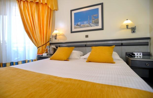 фото отеля Emmantina изображение №21