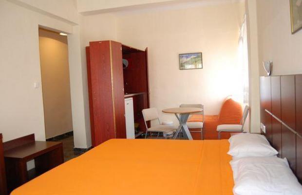 фото Hotel Dias Apartments изображение №6