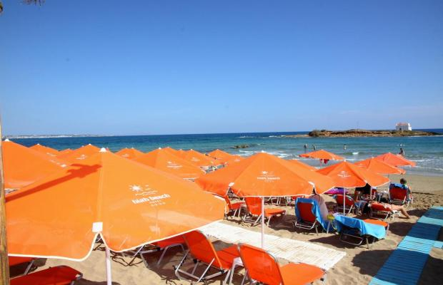 фото отеля High Beach Hotels Complex: Miramare Annex of High Beach изображение №17