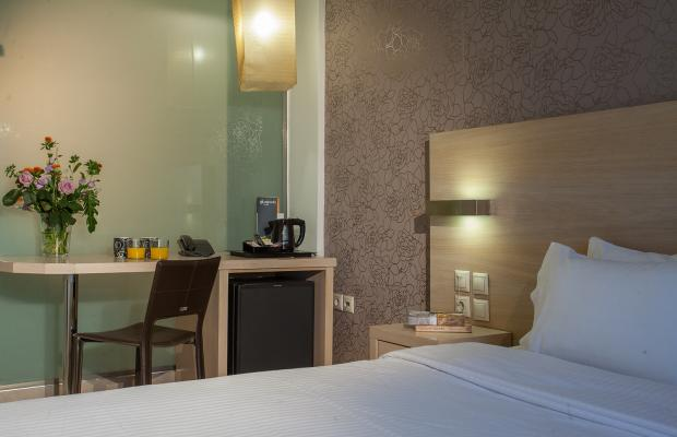 фото отеля Rotonda изображение №21