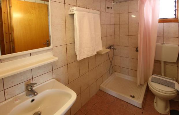 фото Nama Apartments изображение №2