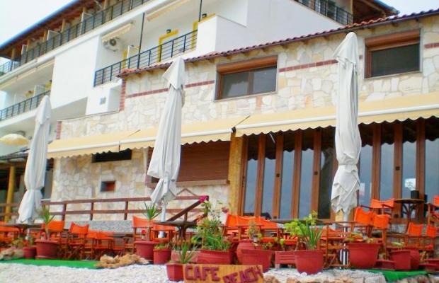 фото отеля Paraga Rooms изображение №5
