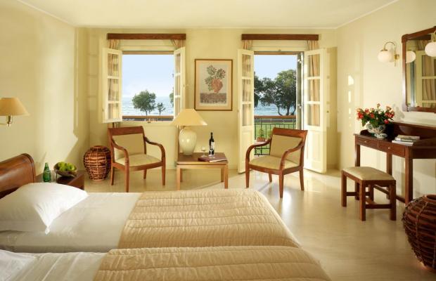 фотографии отеля Kalimera Kriti Hotel & Village Resort изображение №27