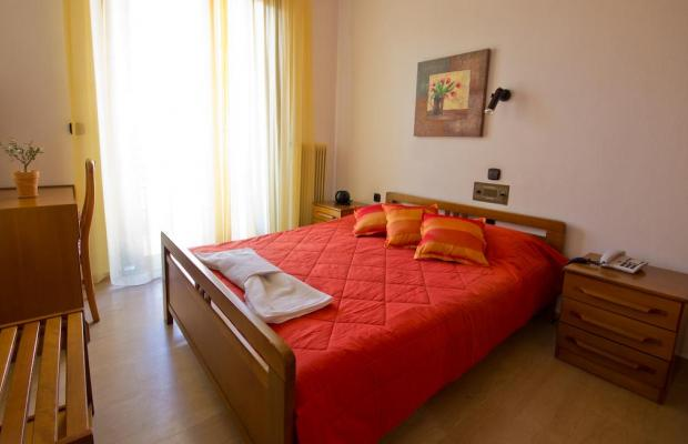 фото отеля Pavlidis изображение №21