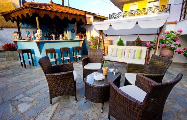 фото отеля Pavlidis изображение №13
