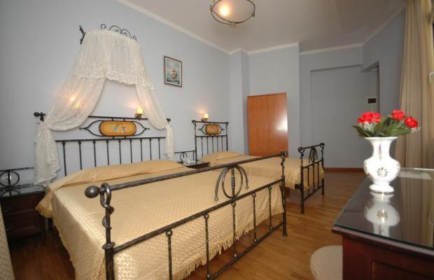 фото отеля Cecil изображение №9