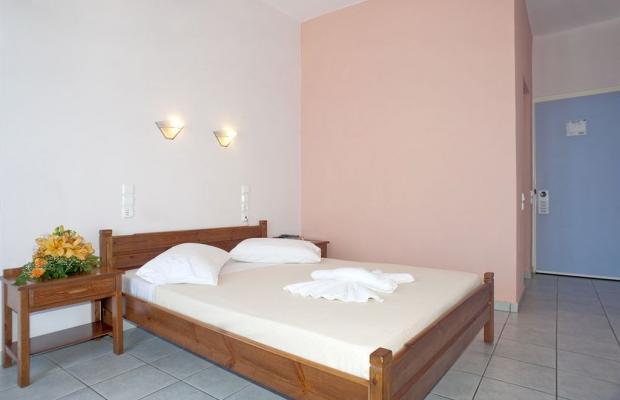 фотографии Renieris Hotel изображение №44