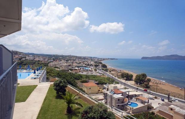 фото отеля Renieris Hotel изображение №21