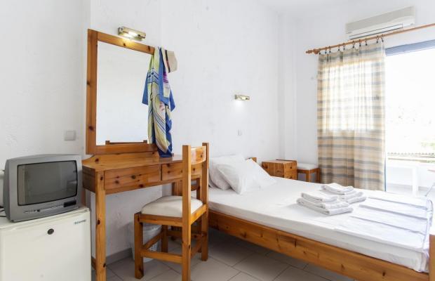 фото отеля Solano изображение №25