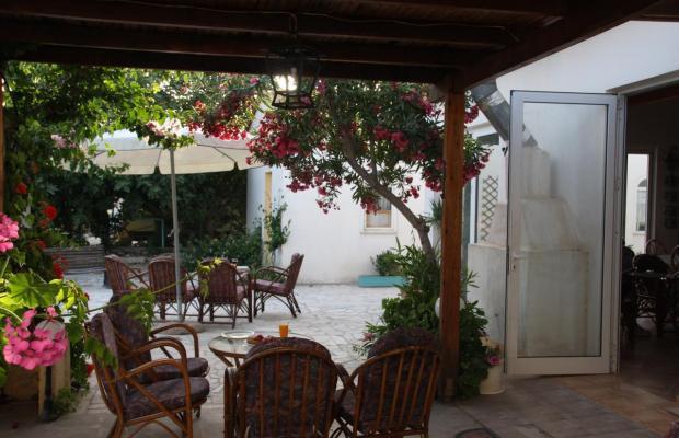 фотографии отеля Violetta изображение №31