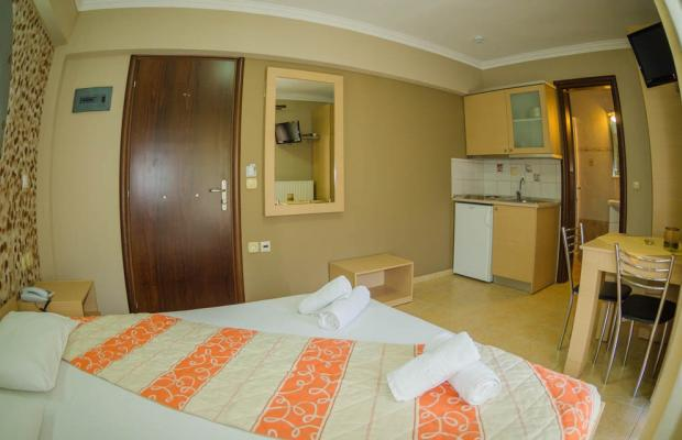 фото отеля Anassa Studios изображение №53