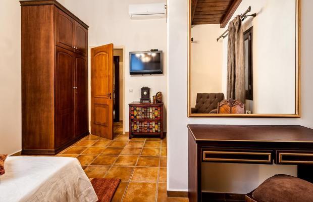 фотографии Villa Archontariki изображение №4