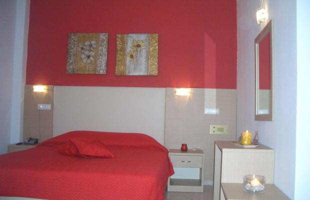 фотографии отеля Voula изображение №23