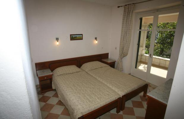 фото Aphrodite Apartments изображение №26