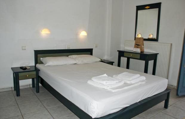 фото отеля Villa Irida изображение №25