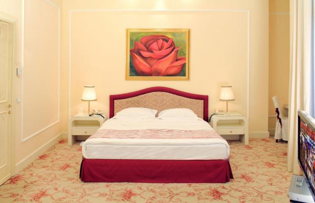 фото отеля Casino Rodos изображение №17