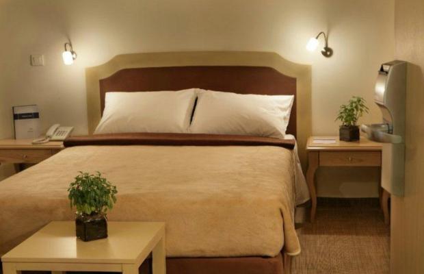 фотографии Airotel Parthenon Hotel изображение №24