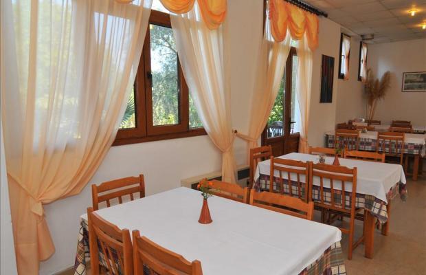 фотографии отеля Coral изображение №3