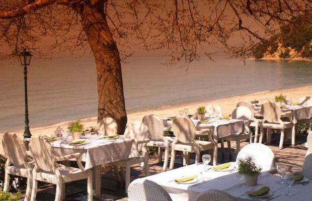 фотографии Siviris Golden Beach изображение №24