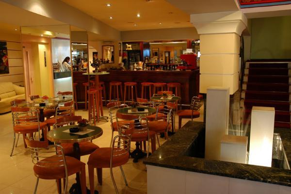 фото отеля Madas изображение №17