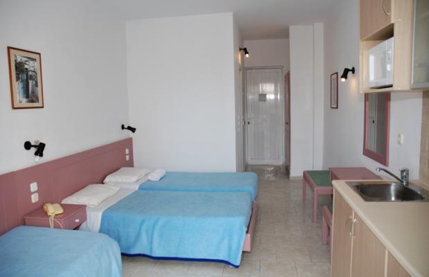 фото Elvita Hotel изображение №14
