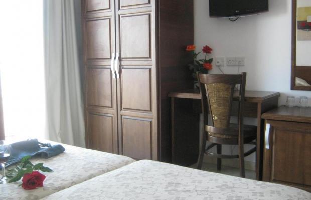 фотографии Palates Village Hotel изображение №12