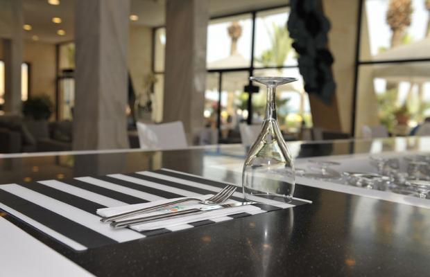фото Palm Beach Hotel & Bungalows изображение №82