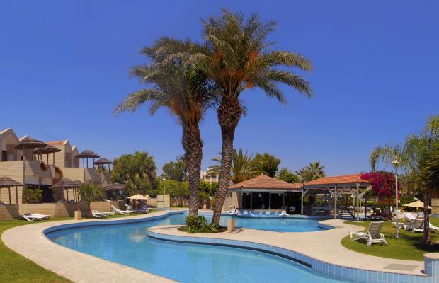 фотографии Palm Beach Hotel & Bungalows изображение №68