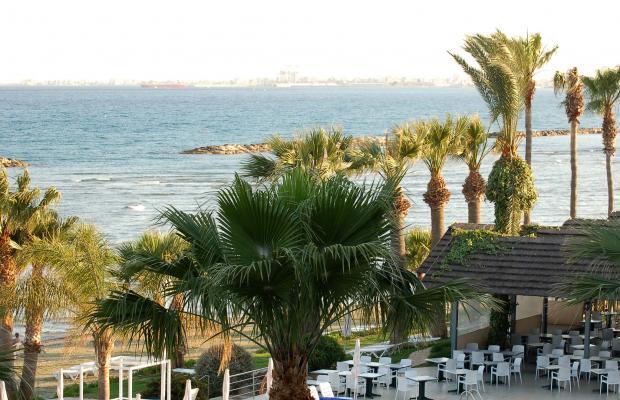 фотографии Palm Beach Hotel & Bungalows изображение №24