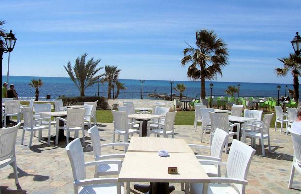 фото отеля Kefalos Beach Tourist Village изображение №109