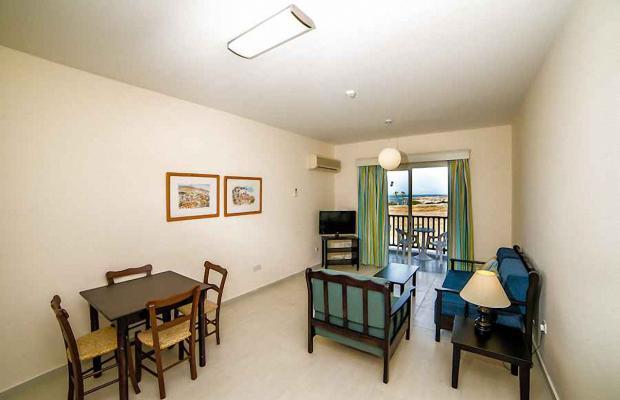 фото отеля Kefalos Beach Tourist Village изображение №65
