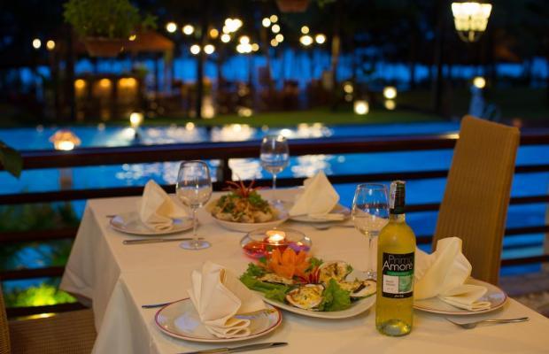 фото отеля Sunny Beach Resort & Spa изображение №29