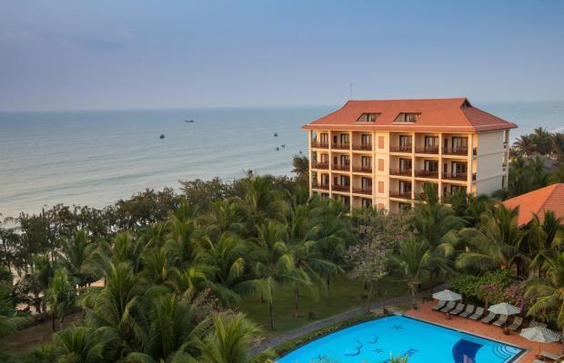 фото Sunny Beach Resort & Spa изображение №22