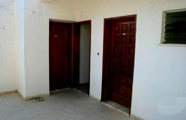 фотографии Ideal Hotel изображение №16
