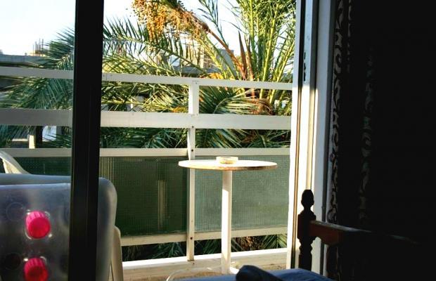 фото Ideal Hotel изображение №14