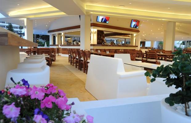 фотографии отеля Adams Beach изображение №43