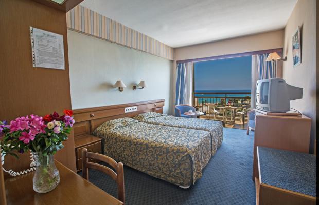 фотографии отеля Tsokkos Protaras Beach Hotel изображение №7