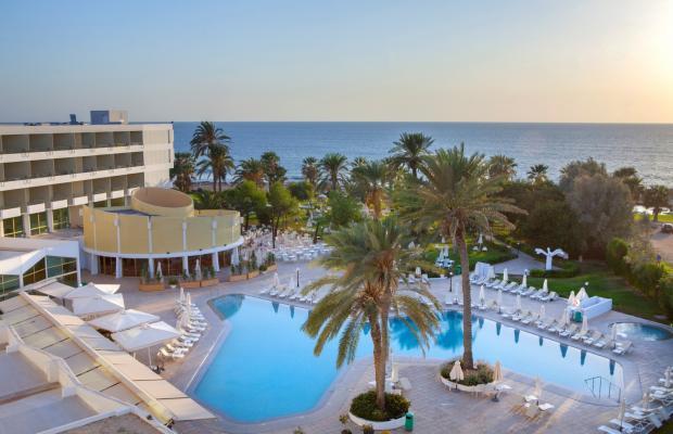 фото отеля Louis Imperial Beach изображение №1
