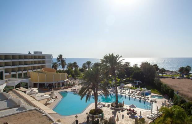 фотографии отеля Louis Imperial Beach изображение №67