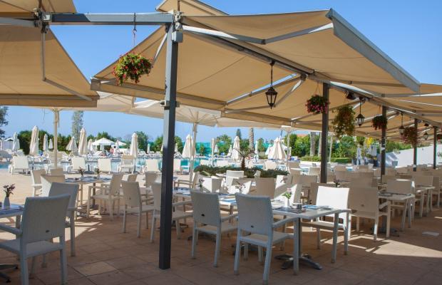 фотографии отеля Louis Imperial Beach изображение №63